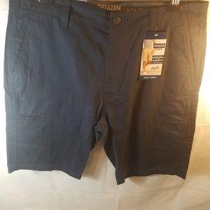 Denizen by Levi's ~ Men's Utility Shorts Flex Casu